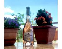 Gris de Nuit – Ένα μεγάλο Ελληνικό Rosé