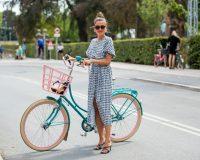 Τα 5 Fashion Items που θα Απογειώσουν το Προσωπικό σου Στυλ