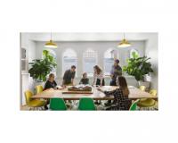 Εταιρική Κουλτούρα και η Συμβολή της στην Εταιρική Ανάπτυξη
