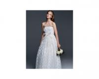 Exclusive Bridal Bazaar στο κατάστημα DiL Outlet στη Θεσσαλονίκη