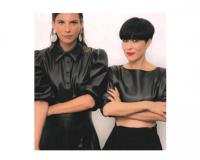 MDA Hellas: Virtual Beauty Make-up Masterclass by MAC