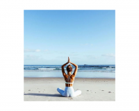 Η Yoga ως Θεραπευτική Προσέγγιση
