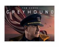 Οι Must See Ταινίες της Εβδομάδας