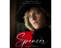 Spencer: Η Kristen Stewart ως Πριγκίπισσα Νταϊάνα οδεύει προς τα Όσκαρ