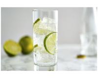 Πως Ξεκίνησε το Gin ως Φυτικό Φάρμακο και ο Τρόπος που το Πίνουμε Τώρα