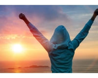 Η Αυτοπεποίθηση Μέσω του Self-Love / Πέντε Αρχές