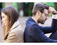 12 Σημάδια που Δείχνουν ότι ο Σύντροφος σου Θέλει να Χωρίσετε