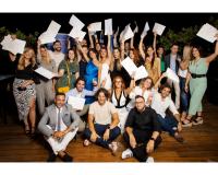 To Πολυβραβευμένο Professional Diploma in Digital & Social Media ξεκινά ξανά σε τάξη σε Αθήνα και Θεσσαλονίκη!