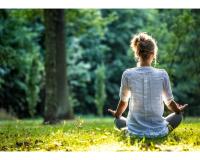 Ψυχική Ανθεκτικότητα: Τι είναι και πως μπορώ να την καλλιεργήσω;