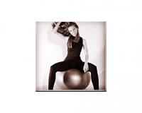 8 Πράγματα που Πρέπει να Γνωρίζεις για το Pilates