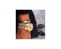 Πως να Φορέσεις ένα Ρολόι