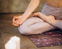 Η Συμβολή του Mindfulness στη Μείωση του Στρες