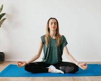 5 Απλές Συμβουλές για να Καταπολεμήσεις με Φυσικούς Τρόπους το Άγχος