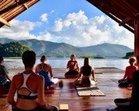 Γιατί να Επιλέξεις τα Retreats στις Διακοπές σου;