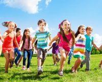 Μεγαλώνοντας Ψυχικά Ανθεκτικά Παιδιά
