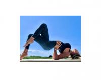 Τι Είναι Τελικά Yoga
