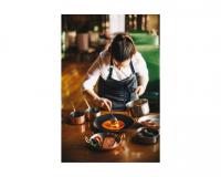 Από τις Παραδοσιακές Μαγείρισσες στο Private Cheffing