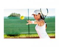 Το Τένις στην Περίοδο της Πανδημίας