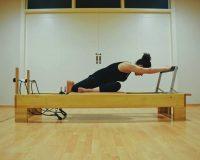 Pilates: Ιδανική Άσκηση για την Εγκυμοσύνη