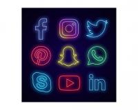 Πώς να Πετύχετε Πωλήσεις Μέσω Social Media