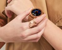 Νέα Smartwatch Collection SS21