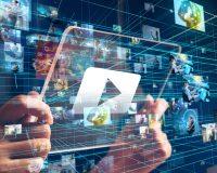 Video Marketing: Γιατί η Επιχείρησή σου το Χρειάζεται Άμεσα!