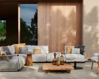 Design Trends in Outdoor Living