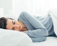 Καλύτερος Ύπνος με την Πρακτική Mindfulness