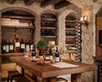 Βασικά Στοιχεία Αποθήκευσης Κρασιού που Πρέπει να Γνωρίζεις
