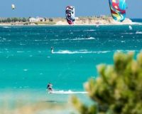 Surf Camps για Γυναίκες