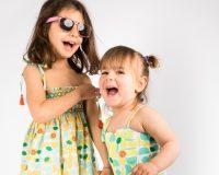"""""""Η Αισθητική Καλλιεργείται σε Μικρή Ηλικία"""". Τα Ελληνικά Παιδικά Ρούχα για Παιδιά με Στυλ"""