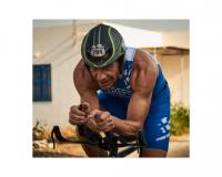 Το Τρίπτυχο «Σκέψη – Λύση – Απάντηση» στον Αθλητισμό