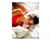 Αϋπνία: Όλα όσα Θέλεις να Ξέρεις