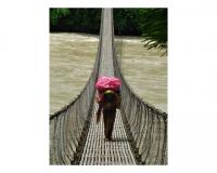 Νεπάλ:Ένας Τόπος που σε Καλεί να Συνδεθείς με την Εσωτερική σου Αλήθεια