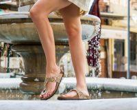 Όλος ο Κόσμος της Μόδας…στα Παπούτσια Σου!