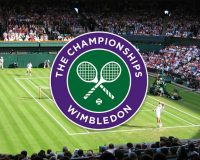 Wimbledon: Το Σημαντικότερο Grand Slam της Χρονιάς