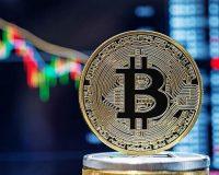 Κρυπτονομίσματα το Μέλλον του Χρήματος