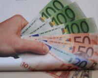 Οικονομική Ελευθερία & η Σχέση μου με τα Χρήματα