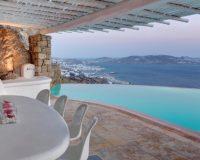 Οι Προοπτικές της Ελληνικής Αγοράς των Ακινήτων για το 2021