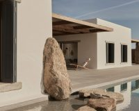 Πώς να Διαμορφώσεις την Εξοχική σου Κατοικία σε Παράδεισο Διακοπών