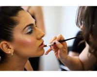 Λαμπερές Σπουδές Μόδας και Ομορφιάς στον Εκπαιδευτικό Όμιλο της Χρονιάς ΙΕΚ ΔΕΛΤΑ 360