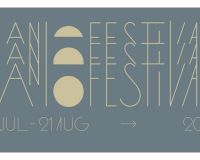 To Sani Festival Επιστρέφει!