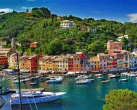 Ζήσε την Απόλυτη Απόδραση, στο Κοσμοπολίτικο Portofino