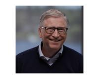 5 Κανόνες Ζωής από τον Bill Gates