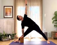 Yoga Props: Πώς θα Απογειώσεις την Πρακτική σου