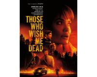 Οι Must See Ταινίες του Μήνα