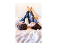 Η Ερωτική Επιθυμία στις Μακροχρόνιες Σχέσεις