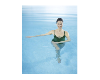 Εσύ Έχεις Δοκιμάσει Aqua Pilates;