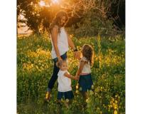 Mέριμνα: «Κανένα Παιδί χωρίς Φροντίδα»